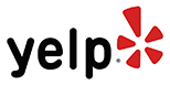 Dr. med. Ralph Meyer-Venter yelp Logo